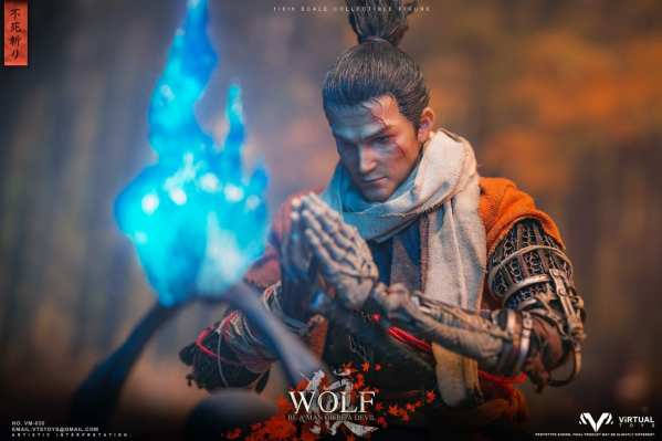 vts-toys-the-wolf-of-ashina-1-6-scale-figure-sekiro-vm030dx-deluxe-img11