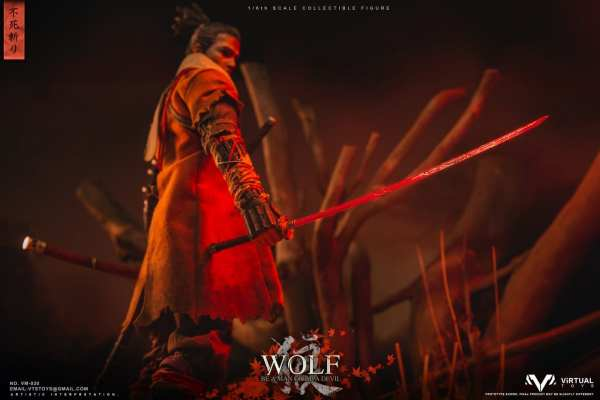 vts-toys-the-wolf-of-ashina-1-6-scale-figure-sekiro-vm030dx-deluxe-img13
