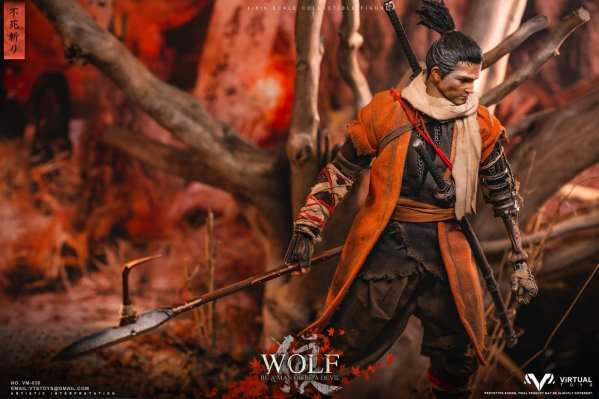 vts-toys-the-wolf-of-ashina-1-6-scale-figure-sekiro-vm030dx-deluxe-img15