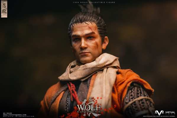 vts-toys-the-wolf-of-ashina-1-6-scale-figure-sekiro-vm030dx-deluxe-img17