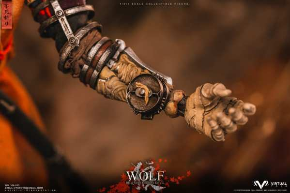 vts-toys-the-wolf-of-ashina-1-6-scale-figure-sekiro-vm030dx-deluxe-img23