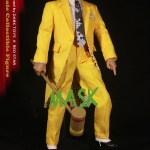 dark-toys-dtm001-the-mask-deluxe-edition-1-6-scale-figure-img01