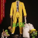 dark-toys-dtm001-the-mask-deluxe-edition-1-6-scale-figure-img08