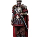 hhmodel-haoyutoys-imperial-general-1-6-scale-figure-single-version-hh18004-img13