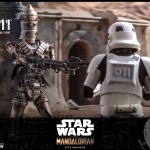 hot-toys-ig-11-sixth-scale-figure-mandalorian-star-wars-collectibles-tms008-img03