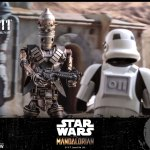 hot-toys-ig-11-sixth-scale-figure-mandalorian-star-wars-collectibles-tms008-img04