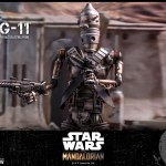 hot-toys-ig-11-sixth-scale-figure-mandalorian-star-wars-collectibles-tms008-img07