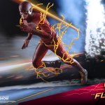 hot-toys-the-flash-sixth-scale-figure-the-flash-tv-series-tms009-img01