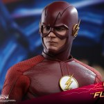 hot-toys-the-flash-sixth-scale-figure-the-flash-tv-series-tms009-img04