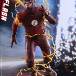 hot-toys-the-flash-sixth-scale-figure-the-flash-tv-series-tms009-img08
