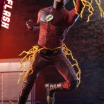 hot-toys-the-flash-sixth-scale-figure-the-flash-tv-series-tms009-img14
