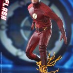 hot-toys-the-flash-sixth-scale-figure-the-flash-tv-series-tms009-img17