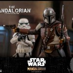 hot-toys-the-mandalorian-sixth-scale-figure-star-wars-collectibles-tms007-img03