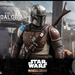 hot-toys-the-mandalorian-sixth-scale-figure-star-wars-collectibles-tms007-img05