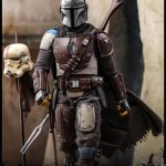hot-toys-the-mandalorian-sixth-scale-figure-star-wars-collectibles-tms007-img18