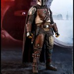 hot-toys-the-mandalorian-sixth-scale-figure-star-wars-collectibles-tms007-img22