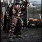 hot-toys-the-mandalorian-sixth-scale-figure-star-wars-collectibles-tms007-img23