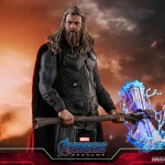 hot-toys-thor-sixth-scale-figure-avengers-endgame-mms-557-img07