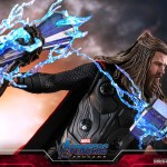 hot-toys-thor-sixth-scale-figure-avengers-endgame-mms-557-img09