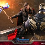 hot-toys-thor-sixth-scale-figure-avengers-endgame-mms-557-img15