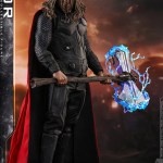 hot-toys-thor-sixth-scale-figure-avengers-endgame-mms-557-img17
