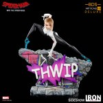 iron-studios-gwen-stacy-1-10-scale-bds-art-deluxe-statue-into-the-spiderverse-img12