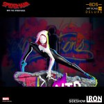 iron-studios-gwen-stacy-1-10-scale-bds-art-deluxe-statue-into-the-spiderverse-img15