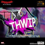 iron-studios-gwen-stacy-1-10-scale-bds-art-deluxe-statue-into-the-spiderverse-img17