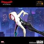 iron-studios-gwen-stacy-1-10-scale-bds-art-deluxe-statue-into-the-spiderverse-img18