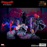 iron-studios-gwen-stacy-1-10-scale-bds-art-deluxe-statue-into-the-spiderverse-img19