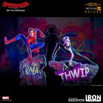 iron-studios-gwen-stacy-1-10-scale-bds-art-deluxe-statue-into-the-spiderverse-img21