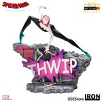 iron-studios-gwen-stacy-1-10-scale-bds-art-deluxe-statue-into-the-spiderverse-img24