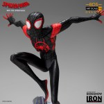 iron-studios-miles-morales-1-10-scale-statue-bds-art-deluxe-into-the-spiderverse-img06