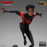 iron-studios-miles-morales-1-10-scale-statue-bds-art-deluxe-into-the-spiderverse-img09
