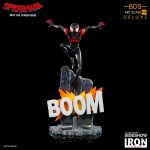 iron-studios-miles-morales-1-10-scale-statue-bds-art-deluxe-into-the-spiderverse-img10