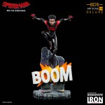 iron-studios-miles-morales-1-10-scale-statue-bds-art-deluxe-into-the-spiderverse-img11