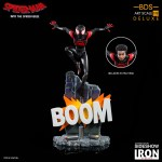 iron-studios-miles-morales-1-10-scale-statue-bds-art-deluxe-into-the-spiderverse-img12