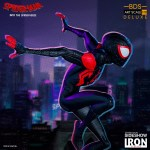 iron-studios-miles-morales-1-10-scale-statue-bds-art-deluxe-into-the-spiderverse-img13