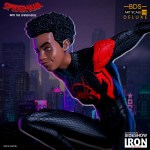 iron-studios-miles-morales-1-10-scale-statue-bds-art-deluxe-into-the-spiderverse-img16