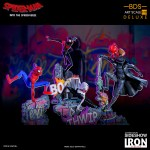iron-studios-miles-morales-1-10-scale-statue-bds-art-deluxe-into-the-spiderverse-img19