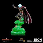 iron-studios-mysterio-1-10-scale-statue-bds-art-spider-man-far-from-home-img01