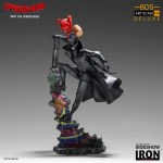 iron-studios-noir-and-spider-ham-1-10-scale-statue-bds-art-deluxe-into-the-spiderverse-img01