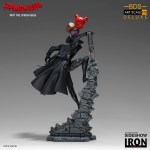iron-studios-noir-and-spider-ham-1-10-scale-statue-bds-art-deluxe-into-the-spiderverse-img03
