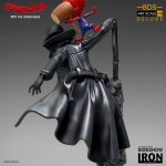 iron-studios-noir-and-spider-ham-1-10-scale-statue-bds-art-deluxe-into-the-spiderverse-img06