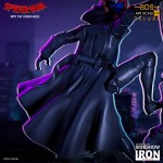 iron-studios-noir-and-spider-ham-1-10-scale-statue-bds-art-deluxe-into-the-spiderverse-img10