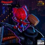 iron-studios-noir-and-spider-ham-1-10-scale-statue-bds-art-deluxe-into-the-spiderverse-img12