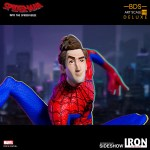 iron-studios-spider-man-peter-b-parker-1-10-scale-statue-bds-art-spiderverse-img01