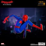 iron-studios-spider-man-peter-b-parker-1-10-scale-statue-bds-art-spiderverse-img03