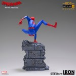 iron-studios-spider-man-peter-b-parker-1-10-scale-statue-bds-art-spiderverse-img09