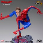 iron-studios-spider-man-peter-b-parker-1-10-scale-statue-bds-art-spiderverse-img14